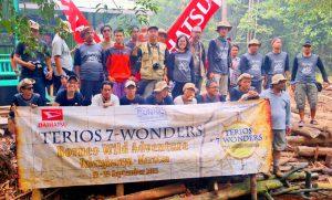 terios-7-wonders-big-tim