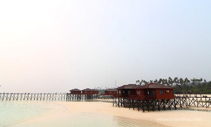 villa-maratua-paradise-resort