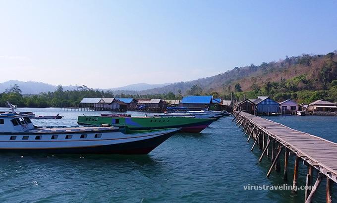 pelabuhan-amulengo-kendari