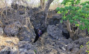 pintu-masuk-crystal-cave