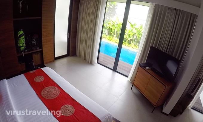 abia-villa-legian-bedroom
