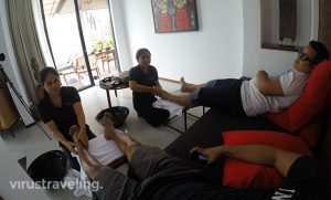 abia-villa-legian-foot-massage