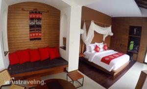 abia-villa-legian-one-bedroom