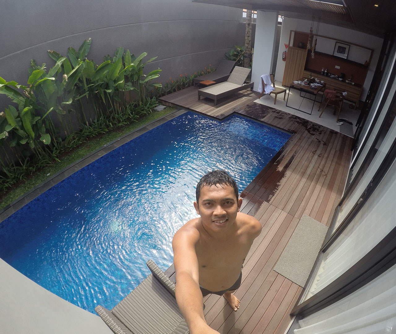 abia-villa-legian-pool