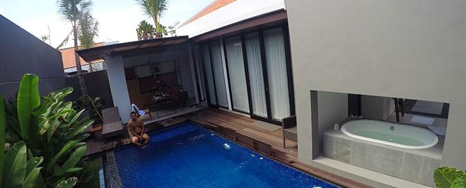 abia-villa-legian-private-pool