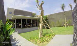 abia-villa-legian-taman