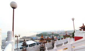 chingsan-yan-temple-kuching