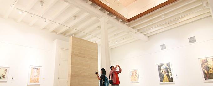 semarang-contemporary-art-gallery-3