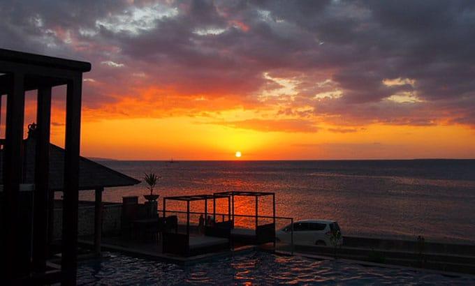 sunset-ntt
