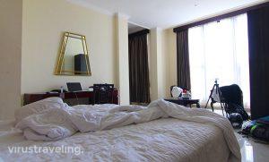 litus-mesten-bedroom