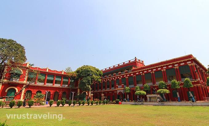 rabindra-bharati-museum