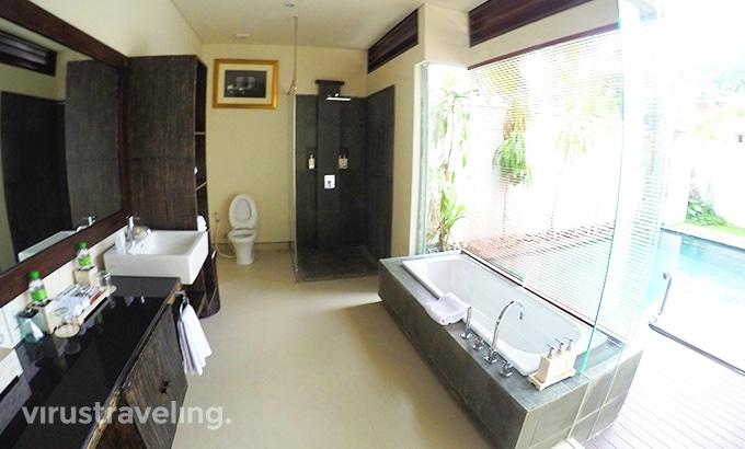 royal-samaja-villas-bathroom