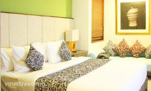 royal-samaja-villas-bedroom