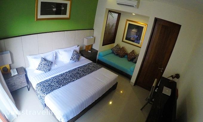 royal-samaja-villas-bedroom-gopro