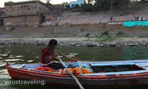 varanasi-gangga-river