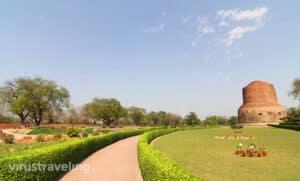 sarnath-deer-park-buddha
