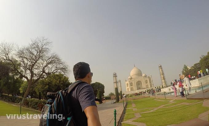 taj-mahal-back-selfie