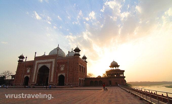 taj-mahal-mosque