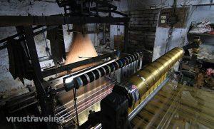 varanasi-mesin-pembuat-kain-sari-india
