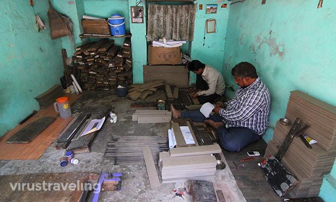 varanasi-saree-machine