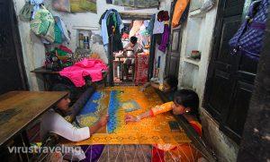 varansi-child-saree-worker