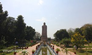 wai-thai-sarnath