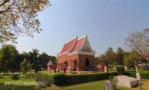 wat-thai-sarnath-temple
