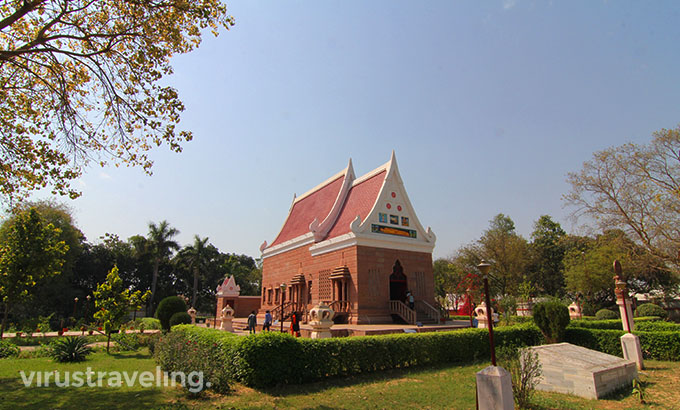 wat-thai-sarnath-temple