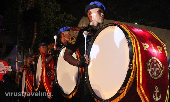 semarang-night-carnival-defile-pip
