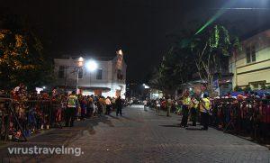 semarang-night-carnival-gate