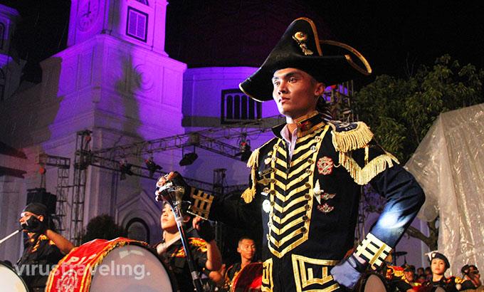 semarang-night-carnival-mayoret