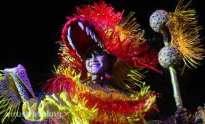 semarang-night-carnival-pawai-2