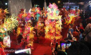 semarang-night-carnival-pawai