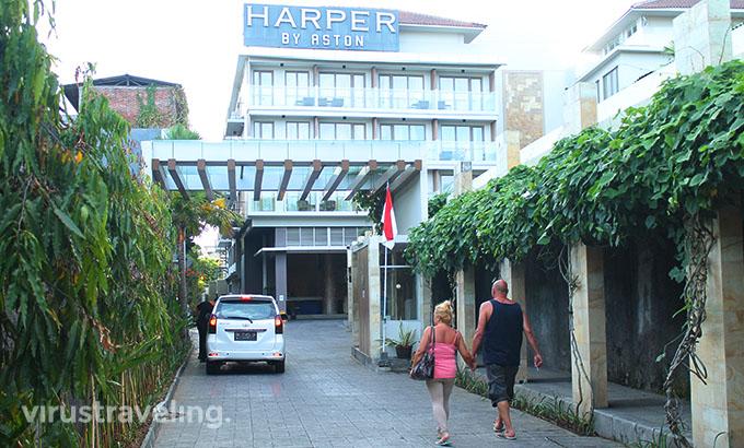harper-hotel-kuta-by-aston