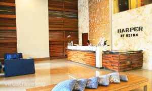 harper-hotel-kuta-lobby