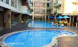 harper-hotel-kuta-pool