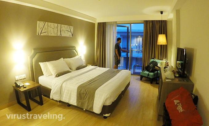 harper-hotel-kuta-superior-room