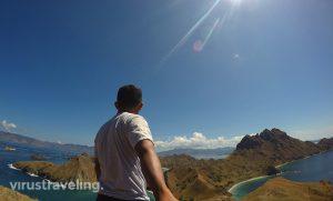 labuan-bajo-trip-back-selfie