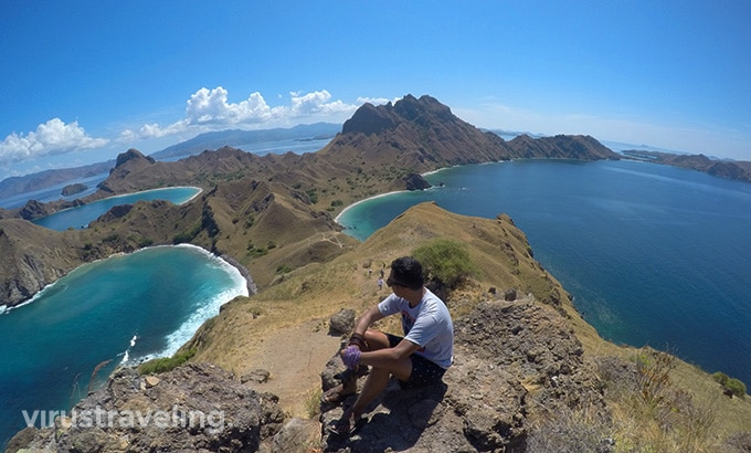 labuan-bajo-trip-padar-island-view