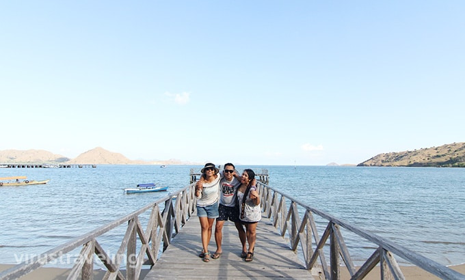 pulau-komodo-trip-bloggers