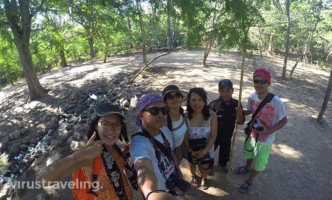 pulau-komodo-trip-with-blogger