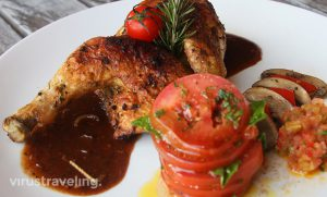 the-one-baked-chicken-tomato