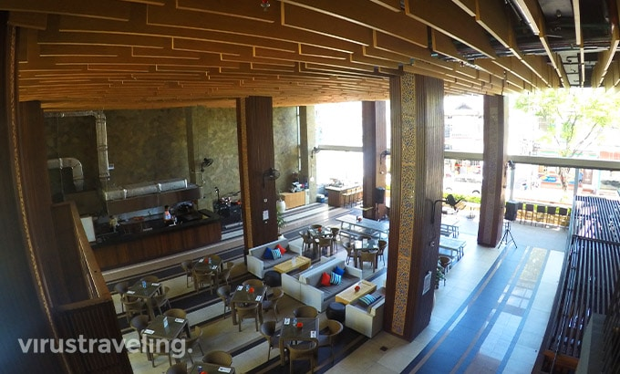 the-one-de-basilico-kitchen-and-bar