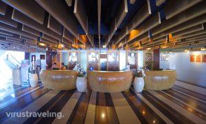 the-one-hotel-lobby