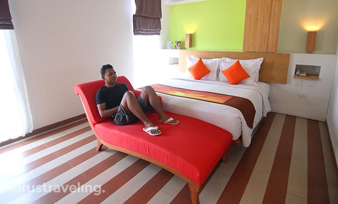 the-one-hotel-suite