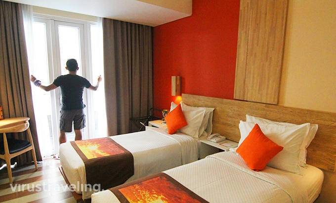 the-one-legian-deluxe-pool-access