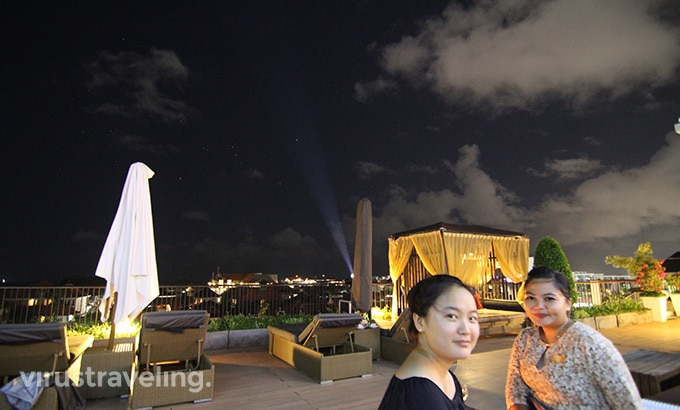 the-one-legian-rooftop-night-view