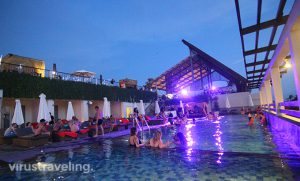 the-one-legian-sky-pool-party